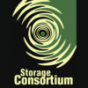 Storage Consortium Podcast Download