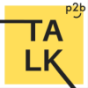 p2b_talk