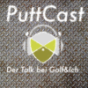 PuttCast Podcast Download