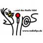 Apfelmus - TecTalk auf radiofips Podcast herunterladen