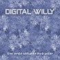 Digital Willy Podcast Download