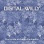 Podcast Download - Folge Erste Promotion für Digital Willy online hören