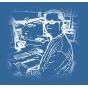 Podcast Download - Folge Markos-Medienpodcast-10 - Russland und die Wahlen: Ein Land geht seinen Weg online hören