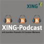 XING-Podcast Podcast herunterladen