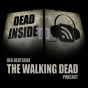 Dead Inside Podcast Download