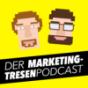 Auf ein Bier - Der Marketing-Tresentalk Podcast Download