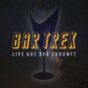 Podcast Download - Folge #001 Der historische Star Trek Crashkurs online hören