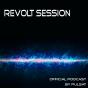 Revolt Session Podcast Download