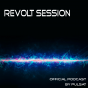 Revolt Session Podcast herunterladen