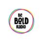 Be Bold Radio - Der Wagemut Podcast