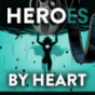 HEROes by heart Podcast Download