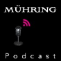 MUEHRING   Video Podcast