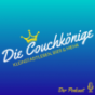 Die Couchkönige Podcast Download