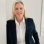 Podcast Download - Folge Interview mit der Autorin Carla Berling online hören
