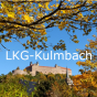 LKG-Kulmbach Podcast Download
