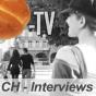 Weggli-TV Podcast Download