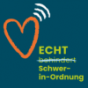 ECHTschwerinordnung Podcast Download