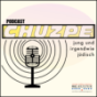 Podcast Download - Folge chuzpe online hören