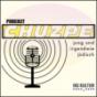 Podcast Download - Folge Chuzpe mit Arkadij Khaet und Adam Goldmann online hören