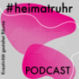 Heimat.Ruhr Podcast Download