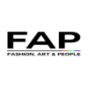 FAP Podcast Download