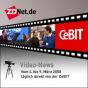 Service Links – ZDNet.de Podcast herunterladen
