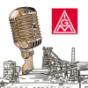 Stahlfunk von der Bremer Hütte Podcast Download