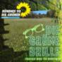Die grüne Brille - Frischer Wind für Worpswede Podcast Download