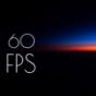 60FPS Podcast Download