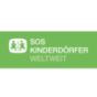 SOS-Kinderdörfer:Mein Vermögen soll ... in eine Stiftung gehen und in Zukunft Gutes bewirken! Warum eine Stiftung? Wie geht das? Wer hilft mir?