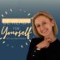 be ready for yourself - Der Podcast für eine liebevolle Beziehung zu dir selbst