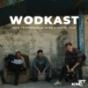 Wodkast Podcast Download