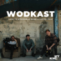 Wodkast Podcast Download