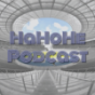 HaHoHe - Der Hertha Podcast Podcast Download