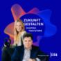 Zukunft gestalten - Der Podcast der Bertelsmann Stiftung Podcast herunterladen
