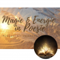 Magie & Energie in Poesie Podcast Download