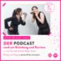 Mutig und Klug fragt Podcast Download