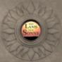 Das Land der Sonne Podcast Download
