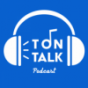 TonTalk - der Interviewpodcast von GEWA music.