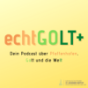 echtGOLT Podcast Download