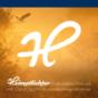 Heimatlichter |  MEHR ALS PERFEKTE BILDER Podcast herunterladen