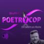poetrycop - Ein Gedicht pro Woche Podcast Download
