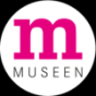 Montafoner Museen Podcast Podcast Download