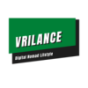 Vrilance Podcast Download
