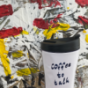coffee to talk Podcast Download