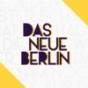 Das Neue Berlin Podcast Download