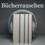Bücherrauschen Podcast Download