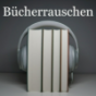 Bücherrauschen Podcast Download