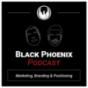 Marketing - Branding - Positioning von Black Phoenix Podcast Download