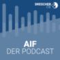 AIF - Alternative Investmentfonds Podcast Download
